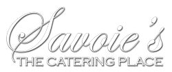 Savoie's Catering Shreveport Bossier Event Facility